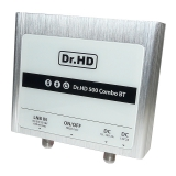 Dr.HD 500 Combo