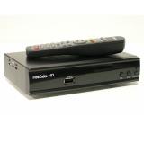 HotCake HD 5 LAN