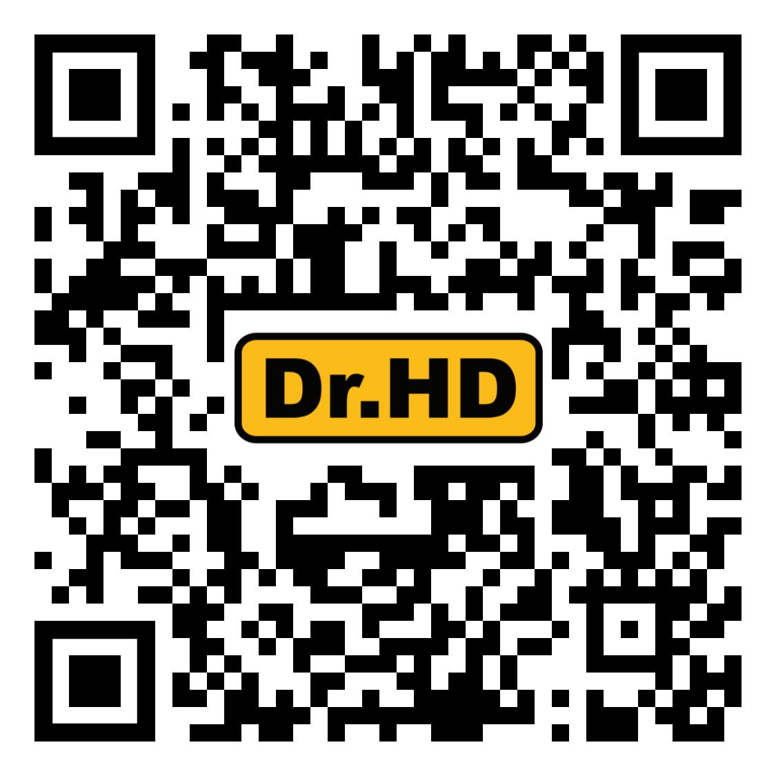 Скачать последнюю версию ПО для измерительного прибора Dr.HD 500 Combo